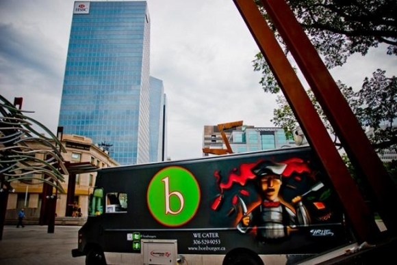 Bon-Burger-Truck.jpg